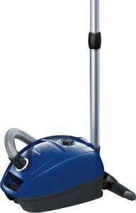 Bosch Bodenstaubsauger BGL3B110  blau-metallic NEU & OVP 650 Watt