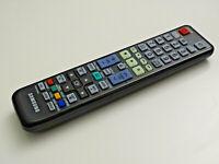 Original Samsung AH59-02296A Fernbedienung / Remote, 2 Jahre Garantie