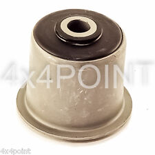 Lower Front Control Arm Bushing Jeep  Cherokee XJ 1984-2001 OEM #52001161