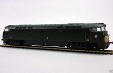 Dapol Modellbahnen der Spur 00 & -Produkte