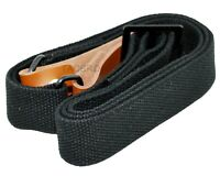 New 7.62 x 39mm Original Style Sling Black with Free Opener