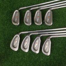 Stiff Golf Clubs Men Beryllium Copper Head