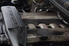 RANGE ROVER P38 2.5 DIESEL ENGINE - RUNNING 100%, 256T ENGINE CODE - BMW ENGINE