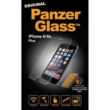 Panzer Glass Screen Protector for Apple iPhone 6 Plus