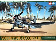 Tamiya 1 48 WWII US Vought F4u-1a Corsair