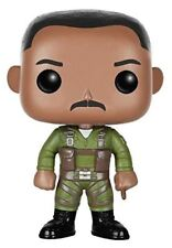 Funko Pop Independence Day 4 Steve Hiller Vinyl Figure