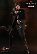 HOT TOYS John Wick: Chapter 2 MMS504 1/6th scale Collectible Figure