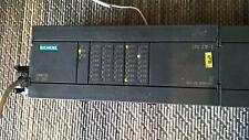 6ES7 216-2AD00-0XB0 S7-200 CPU216 PLC SIEMENS SIMATIC