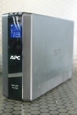 APC Back-UPS Pro 900 VA 540 Watt Tower USV #32532