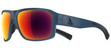 Adidas Ad 20 6056 jaysor Sunglasses Glasses Eyewear Sports Bike Running Ski NEW