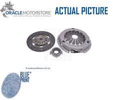 NEW BLUE PRINT COMPLETE CLUTCH KIT GENUINE OE QUALITY ADT330111