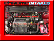 02 03 04 05 CHEVY CAVALIER/SUNFIRE 2.2 2.2L ECOTEC AIR INTAKE S