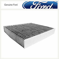 Ford Focus Genuine Pollen Filter  / Cabin Filter (08.98 - 05.05_ 1585195