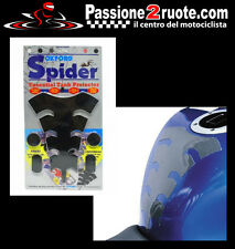 Protection du réservoir TankPad Spider Cb Triumph Rue Triple Thruxton
