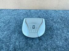 INFINITI JX35 QX60 2013-2019 OEM ROOF DOME READING LIGHT. 98K