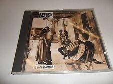 CD Eros Ramazzotti-In certi momenti