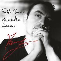cd Mango - Tutto L'Amore Che Conta Davvero (3 Cd)