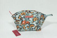 New Oilily Travel beautycase Cosmetics Bag Toilet Bag Bag (35) 10-16 #1234