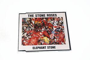 THE STONE ROSES elephant stone 5013705900129CD A10861