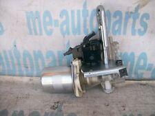 REBUILT CADILLAC OEM TRUNK PULL DOWN PULLDOWN MOTOR 3 PIN - PRIORITY MAIL SHIP