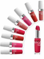 BUY1 GET1 AT 20% OFF(Add 2) Maybelline Superstay 14 Hour Lipstick (READ DESC)