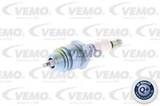 Zündkerze VEMO V7EC3, 3 Masseelektroden, V99-75-0006