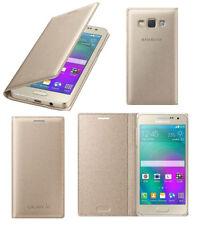 Étuis, housses et coques métallique en cuivre pour téléphone mobile et assistant personnel (PDA) Samsung