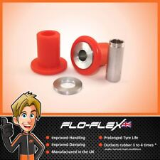 Lexus IS200 & IS300 Rear Lower Arm Inner Poly Polyurethane Bush Bushes