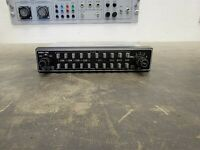 Bendix/King KMA-24H Audio Panel P/N: 066-1055-71 W/ 8130 & 90 Day Warranty