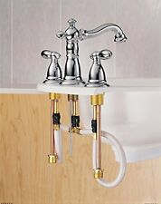 Delta Faucet RP34352 Victorian, Quick Connect Hose Assembly, New, Free Ship