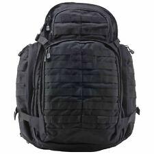 5.11 RUSH 72 Backpack (Black)