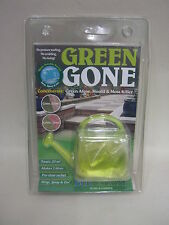 New Buy Smart Green Gone Algae Mould Moss Killer Liquid Sachets 1x 50ml