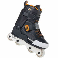 Stuntskates Inline-Skates Größe 42