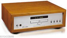 DESTOCKAGE MAGNIFIQUE LECTEUR CD AUDIOPHILE CAYIN SP-CD300 LOOK VINTAGE