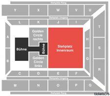 BLACKPINK 24.05.2019 BERLIN Stehplatz Innenraum Tickets Karten unter OP