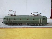 Hornby Locomotive électrique CC 7121 à bogies