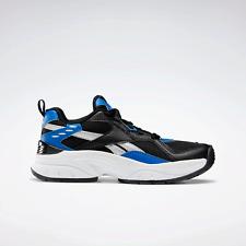 Reebok Kids Shoes Running Training Athletics Xeona Sports Boys Fitness FW8435
