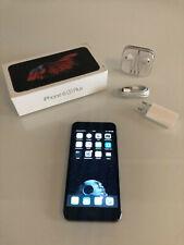 Apple iPhone 6s Plus - 16GB - Grigio siderale (Senza blocco)
