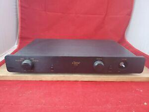 Classe CP45 Pre-amplifier Audiophile Preamplifier