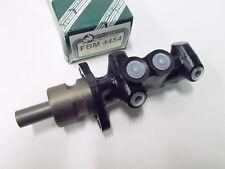 Brake Master Cylinder for Peugeot 605 - ATE + abs / no ASR genuine ATE
