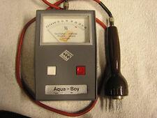 Holzfeuchte Messgerät KPM Aqua Boy HM 1