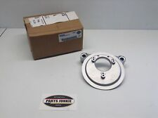 HARLEY DAVIDSON SCREAMIN' EAGLE AIR CLEANER BACKPLATE 29000099 TOURING FLHX FLHR