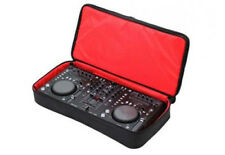 Odyssey BRLDIGITAL2XL New Redline Double Extra Large Pro DJ Media Controller Bag