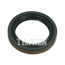 Axle Shaft Seal Front/Left TIMKEN 710300