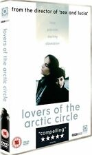 Lovers Of The Arctic Circle (DVD)