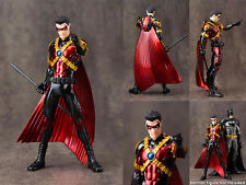 Red Robin DC Comics Batman New 52 Artfx+ 1/10 Scale Statue Kotobukiya SV118