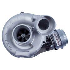 Garrett Turbolader 709841-5003S Mercedes 320 CDI 6130960199 E-KLASSE S-KLASSE