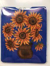 Maranda Ti Mi Torch Sunflowers Retro Hand bag Purse Flashlight MT202