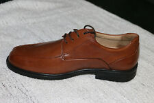 Chaussures Hommes Solidus taille 42 en cuir