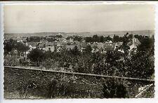CP 78 Yvelines - Mantes-la-Ville - Vue générale